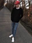 Honza, 21  , Opava