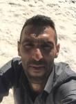 Baran Ipek, 36  , Doganyol