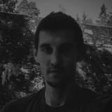Emilx, 30  , Zambrow