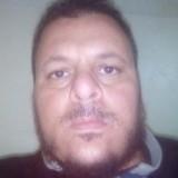 bhore, 39  , Al Jawf