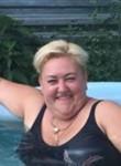 valyushka, 68  , Novomoskovsk