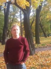 muzhichekza50.., 59, Russia, Kolpino