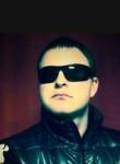Aleks, 35  , Shcherbinka