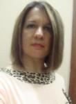 Alla , 40  , Radoshkovichi