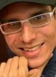 Jose, 26  , Juan Griego