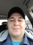 Rustam, 39  , Gelendzhik