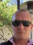 Andre, 45  , Klerksdorp