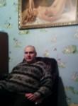 gennadiy, 51  , Rzhev