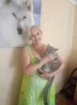 Marina, 55, Kiev