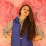 Katerina, 20  , Mahilyow