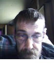 Wayne, 52  , Bowling Green (Commonwealth of Kentucky)