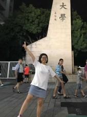 小珈, 20, China, Taipei