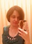 Katya, 30, Saint Petersburg