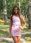 katya , 26  , Troitsk (Chelyabinsk)