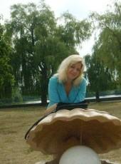 Olga, 37, Belarus, Brest
