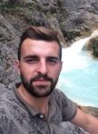 Özkan Özoğlu, 24  , Vakfikebir
