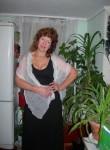 Natalya, 60  , Balaklava