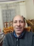 احمد, 49  , Al Jizah