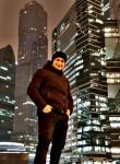 Artyem, 25  , Borzya