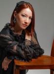Sofya, 32, Kazan