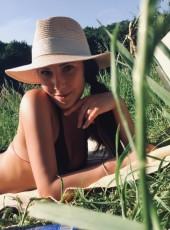 Mariya, 27, Russia, Nizhniy Novgorod