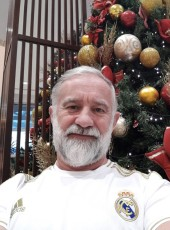 lukas, 66, United States of America, Bellflower