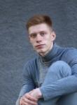 Aleksandr, 21  , Sovetskiy (KMAO)