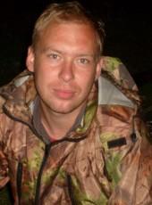 Vasiliy, 37, Russia, Vyshniy Volochek