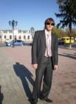 Aleksandr, 33  , Ishim