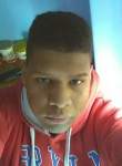 osvalin, 21  , Leonding