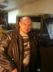 Roman, 44  , Dalnerechensk