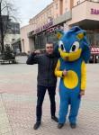 Vladislav, 22, Yekaterinburg