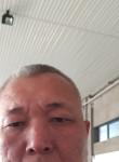 Құrmanғazy, 41  , Shymkent