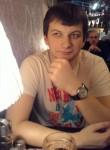 Vadim, 25, Saratov