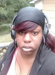 Monique, 30  , Jackson (State of Mississippi)