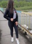 Svіtlana , 18, Uzhhorod