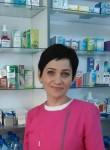Olga, 42  , Kryvyi Rih