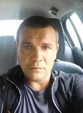 Aleks, 44, Russia, Tuchkovo