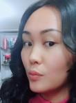 Sujin, 31  , Beijing