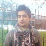 fawad  ahmad, 28  , Charlottenlund