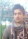 fawad  ahmad, 27  , Charlottenlund