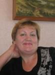 Raisa, 60  , Gubkin