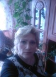 Cvetlana, 61  , Sillamae