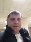 Aleksandr, 30  , Nevel