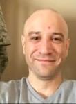 Gray, 51  , Omsk