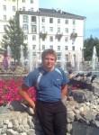 Andrey, 30  , Okhansk