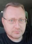 Sergey, 40, Zarechnyy (Penza)
