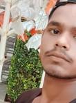 Ravi, 18, Patiala