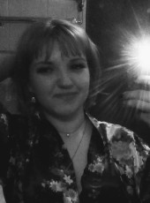 LYeLYa, 25, Russia, Klimovsk