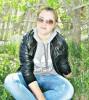 LYeLYa, 25 - Just Me Photography 3